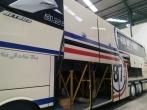 coach-busMERCEDES-BENZ-COACH-BUS---1578652427879872291_big--20011012315755680700.jpg