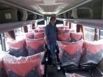 coach-busMERCEDES-BENZ-COACH-BUS---1578652455027340089_big--20011012315755680700.jpg