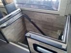 coach-busMERCEDES-BENZ-Coach-Bus---1578650931196799732_big--20011012043124458700.jpg