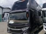 coach-busMERCEDES-BENZ-Coach-Bus---1578650896715194586_big--20011012043124458700.jpg