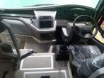 coach-busMERCEDES-BENZ-Coach-Bus---1578650928777248379_big--20011012043124458700.jpg