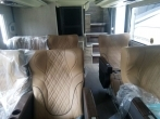 coach-busMERCEDES-BENZ-Coach-Bus---1578650933391431772_big--20011012043124458700.jpg