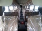 coach-busMERCEDES-BENZ-Coach-Bus---1578650938181907133_big--20011012043124458700.jpg