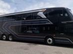 coach-busMERCEDES-BENZ-Coach-Bus---1578650904349159193_big--20011012043124458700.jpg