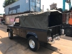 automobile-pick-upLAND-ROVER-Defender---1541694097636111870_big--18110818180608298000.jpg
