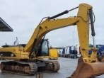 Used-Construction-equipment-Caterpillar-336D-Track-2020_166530_3.jpg