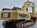 Used-Construction-equipment-Caterpillar-336D-Track-2020_166530_4.jpg