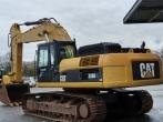Used-Construction-equipment-Caterpillar-336D-Track-2020_166530_2.jpg
