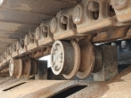 Used-Construction-equipment-Caterpillar-336D-Track-2020_166530_12.jpg