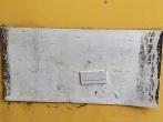 Used-Construction-equipment-Caterpillar-336D-Track-2020_166530_21.jpg