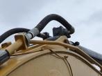 Used-Construction-equipment-Caterpillar-336D-Track-2020_166530_9.jpg