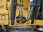 Used-Construction-equipment-Caterpillar-336D-Track-2020_166530_8.jpg