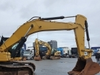 Used-Construction-equipment-Caterpillar-336D-Track-2020_166530_6.jpg