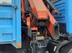 truck-dump-truckMAN-19-322-Palfinger-PK13000-Rotator-Sandbox---1593534149803053123_big--20063019131478370800.jpg