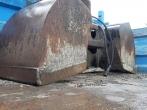 truck-dump-truckMAN-19-322-Palfinger-PK13000-Rotator-Sandbox---1593534115699221871_big--20063019131478370800.jpg