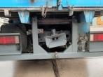truck-dump-truckMAN-19-322-Palfinger-PK13000-Rotator-Sandbox---1593534133690089464_big--20063019131478370800.jpg