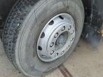 truck-dump-truckMAN-19-322-Palfinger-PK13000-Rotator-Sandbox---1593534122769190497_big--20063019131478370800.jpg