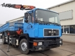 truck-dump-truckMAN-19-322-Palfinger-PK13000-Rotator-Sandbox---1593534100508630371_big--20063019131478370800 (1).jpg