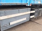 truck-dump-truckMAN-19-322-Palfinger-PK13000-Rotator-Sandbox---1593534146004893292_big--20063019131478370800.jpg