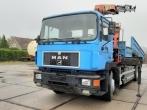 truck-dump-truckMAN-19-322-Palfinger-PK13000-Rotator-Sandbox---1593534096134582381_big--20063019131478370800.jpg