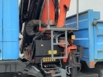truck-dump-truckMAN-19-322-Palfinger-PK13000-Rotator-Sandbox---1593534152965829851_big--20063019131478370800.jpg