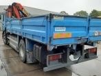 truck-dump-truckMAN-19-322-Palfinger-PK13000-Rotator-Sandbox---1593534119178827252_big--20063019131478370800.jpg