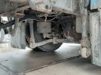 truck-dump-truckMAN-19-322-Palfinger-PK13000-Rotator-Sandbox---1593534137676133443_big--20063019131478370800.jpg